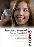 afiche_puntos_5