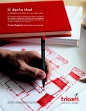 tricom-arquitecto